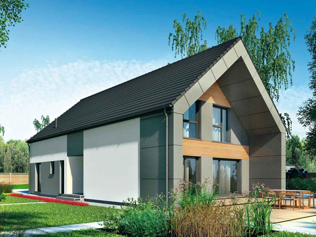 ARTA (193.74 m2)